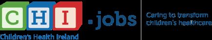 CHI Jobs